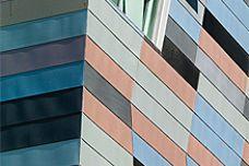 Pigmento zinc by VM Zinc Australia