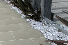 Riviera pavers by Austral Bricks
