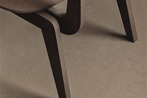 The Solid range in Liquid Clay 3702.
