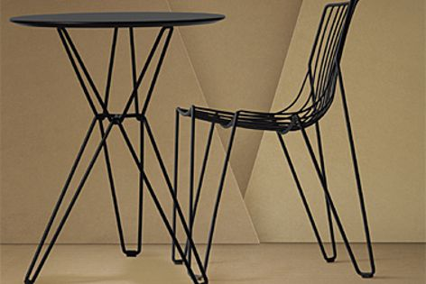 Designex 2010 – Tio