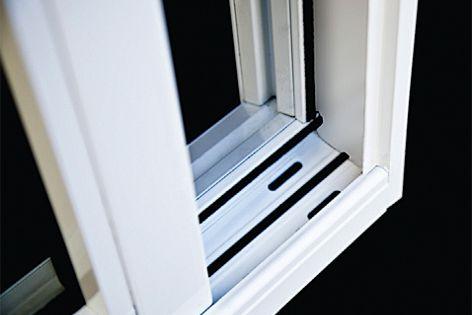 Quantum Sliding Window From Trend By Trend Windows Amp Doors