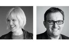 Intergrain Timber Vision Awards jury announced