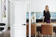 Moda Collection by Corinthian Doors