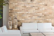 Bristol porcelain tiles by Rocks On