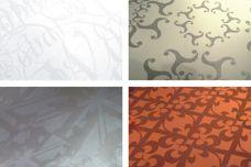 Tone on Tone textiles