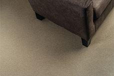 Loneco Linen from Geo Flooring