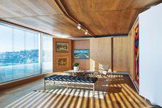 2017 Australian Interior Design Awards – entries closing