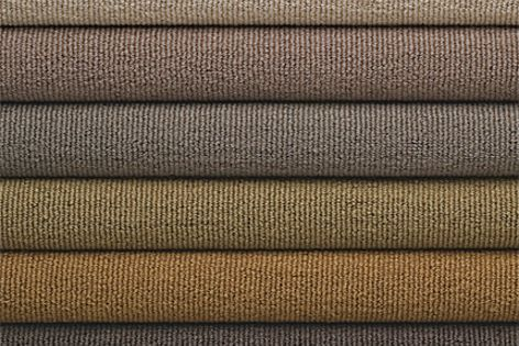 VOC-free Studio carpets by Edwardstown Carpets are ideal for commercial and residential projects.