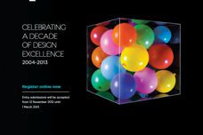 Australian Interior Design Awards