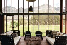 Celebrating Australia's best residential projects