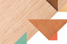 Sustainably harvested timber by Tasmanian Timber