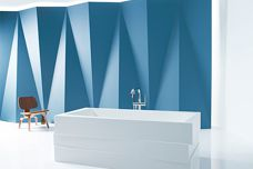 Kohler bath from Mico Design