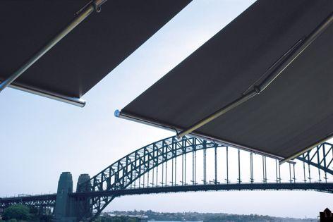 Markilux has opened a new Australian showroom in Sydney's Brookvale.