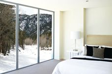 ThermAL by Trend Windows & Doors