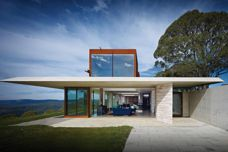 Celebrating Australia's best residential architecture