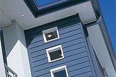 Scyon Linea weatherboard