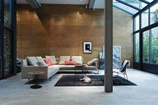 Gordon sofa from Living Edge
