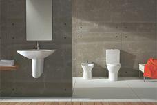 Roca Nexo sanitaryware