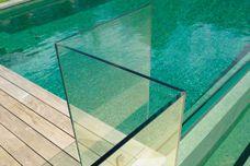 Sky Glass from Australian Glass Group