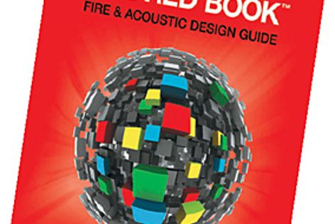 The newest version of The Red Book features nearly 150 new systems.