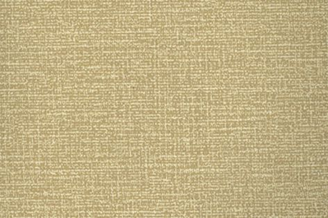 Loneco Linen from Geo Flooring is available in four colours, including Ecru.