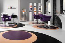 Micra Premium vinyl flooring
