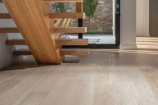 Oak by Australian Sustainable Hardwoods
