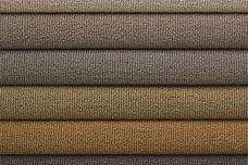 Studio carpets