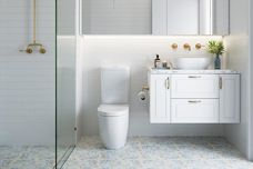 Health care and aged care drainage solutions