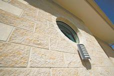 GB Masonry sandstone blocks