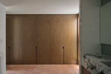 Materially different – Eveneer timber veneer