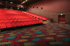 Floors by Signature Floorcoverings