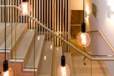 GoodWood by Australian Sustainable Hardwoods