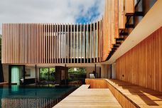 Intergrain Timber Vision Awards