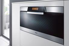 Miele H 5981 BP 90 cm oven