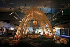 Designex - Sydney April 2010 - Bringing design to life