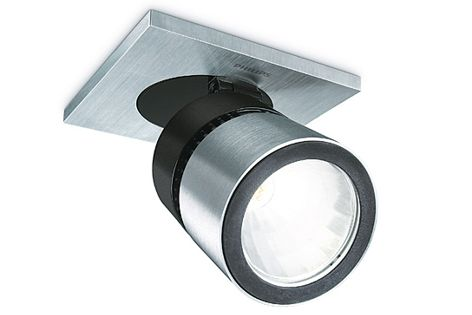 Stylid boasts a high-quality accent light and is ideal for almost any application.