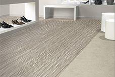 Tapiflex Excellence 65 vinyl flooring