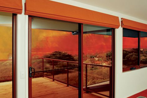 Xtreme windows help prevent against ember attack.