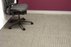 Spirit of Place carpet collection