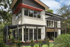 Look Green Home Design Awards