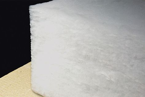 Polymax insulation by Martini Industries