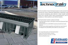 TechnoDrain by Everhard Industries