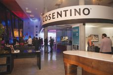 Cosentino opens its first Sydney showroom