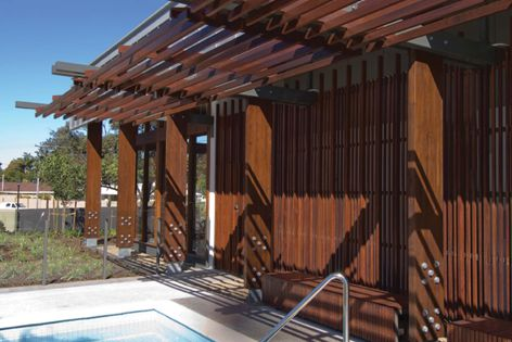 Truebeam engineered timber products are made from renewable plantation softwoods and hardwoods.