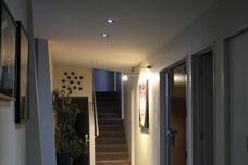 Wireless lighting technology by Gem Lighting