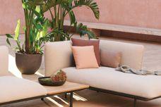 Tribu Senja outdoor modular sofa