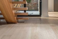Oak from Australian Sustainable Hardwoods
