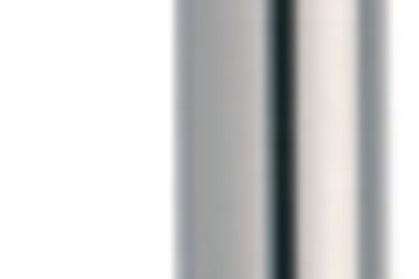 Horizon option is available in Gainsborough's 9200 series pull-handle range.