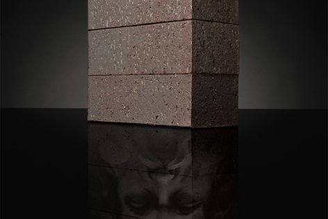 PGH Altitude Olympus bricks